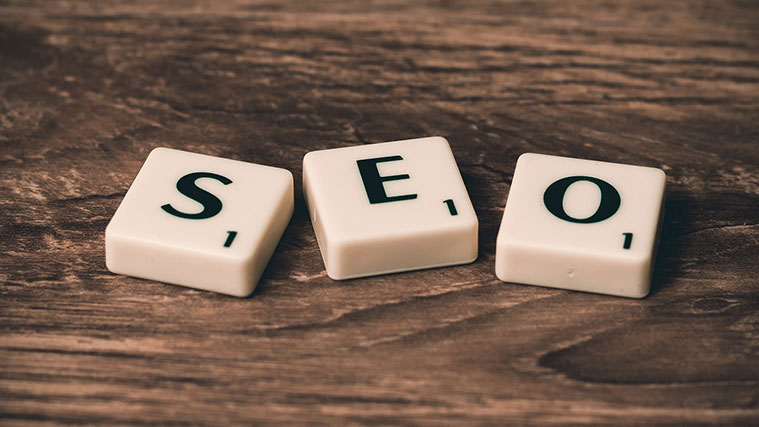9 Ways SEO for Small Business Can be Valuable
