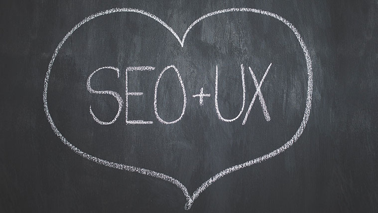 Top Tips for Making a Website SEO Friendly