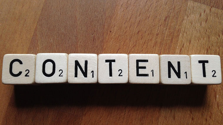 The Helpful Tricks That Most Content Marketers Miss