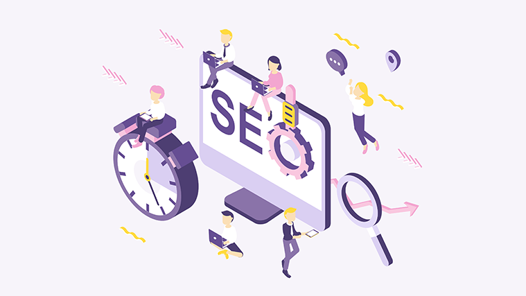 Best SEO Tools for WordPress